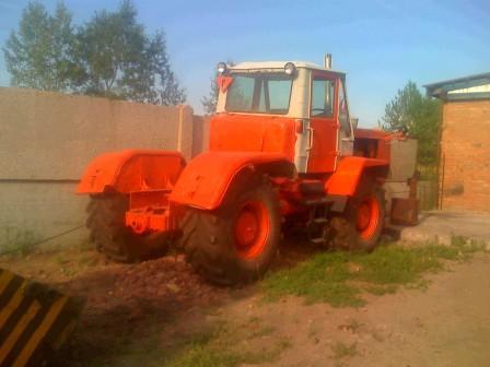 Трактор беларус 132н: технические характеристики, цены.